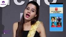 BHARAT | Slow Motion Song | Salman Khan | Disha Patani | Katrina Kaif | Bharat Movie Contest
