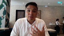 BonChon Philippines owner gives advice for aspiring restaurateurs