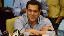 Salman Khan opens up on his marriage plan; Check Out | FilmiBeat