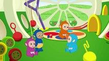 LIVE Teletubbies ★ NEW Tiddlytubbies LIVE cartns ★ New cartn epss 1-4 ★ cartns for Kids prt 4/6