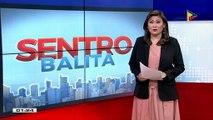 Clearing ops ng MMDA sa paligid ng public schools, patuloy