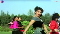Deewane Yeh Ladke, Madhuri Dixit Dance, Romance Music