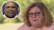 Fusillade en Virginie : un homme a sacrifié sa vie pour sauver ses collègues