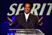 La carrière de Jay Z