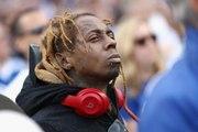 La carrière de Lil Wayne