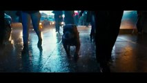 John Wick Chapter 3 - Parabellum Trailer