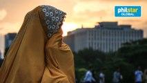 Fast Facts on Eid'l Fitr
