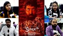 Super 30 Trailer Public Reaction | Hrithik Roshan | Vikas Bahl | FilmiBeat