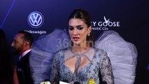 Kriti Sanon Reveal shooting update of movies Housefull 4 and Panipat