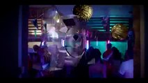 """Découvrez les premières images de la nouvelle série d'M6 """"Le Grand Bazar"""", qui débarque le mardi 25 juin en Prime - VIDEO"""