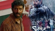 Super 30 Trailer: Hrithik Roshan fans REACT on trailer; Check Out | FilmiBeat