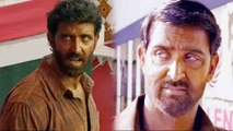 Super 30 Trailer: Hrithik Roshan's role inspired by math wizard Anand Kumar | FilmiBeat
