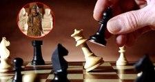 37 TL'ye alınan satranç taşı 7,4 milyon TL'ye satılacak! İşte nedeni