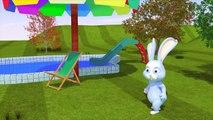 Kinder Spielen Lustig - Kinderlieder Bildung Für Kinder BaBy KING KONG