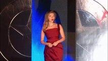 Love Life Lowdown: Scarlett Johansson