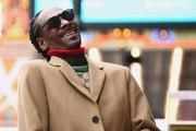 La carrière de Snoop Dogg
