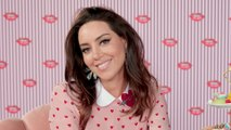 How To Be Petty with Aubrey Plaza