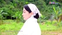 Đại Thời Đại Tập 67 - đại thời đại tập 68 - Phim Đài Loan - THVL1 Lồng Tiếng - Phim Dai Thoi Dai Tap 54