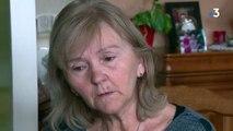 Une retraitée de 65 ans déclare « Quand j'ai tout payé, il ne me reste que 20€ »