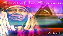 Spirit of the Shaman - FULL ALBUM - Native American Music, Flute Music