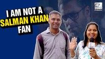 """Bharat"" Movie Funny Public Reaction | Salman Khan | Katrina Kaif"