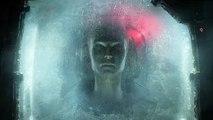 Outriders : trailer de la nouvelle franchise de Square Enix