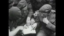 75e D-DAY : le débarquement en Normandie, une opération militaire colossale
