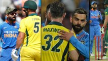 ICC Cricket World Cup 2019 : India V South Africa, Statistical Preview !    Oneindia Telugu