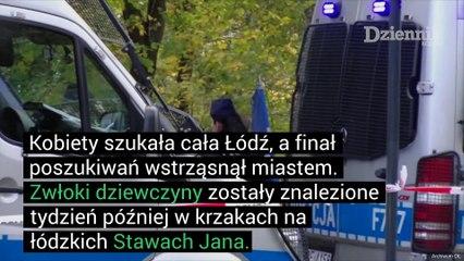 Mamuka K. zabójca Pauliny D. jest już w drodze do Polski. Wieczorem ma być w kraju