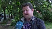 Zusi: Hetim skandalit të margarinës - News, Lajme - Vizion Plus