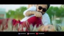Doctor (Full Video) Penny I Karan Aujla   Deep Jandu   Latest Punjabi Songs 2019