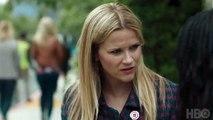 'Big Little Lies' Season 2 Trailer