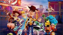Betty White, Mel Brooks, And Other Comedy Icons Join Toy Story 4