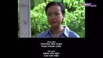 Dập Tắt Lửa Lòng Tập 39 ~ Phim Dap Tat Lua Long Tap 40 ~ Phim Việt Nam THVL1 ~ Phim Dap Tat Lua Long Tap 39