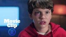 """Child's Play Movie Clip - """"Peek A Boo"""" (2019) Aubrey Plaza, Mark Hamill Horror Movie HD"""