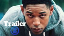 Luce Trailer #1 (2019) Kelvin Harrison Jr., Octavia Spencer Drama Movie HD