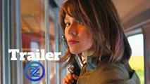 """Anna Trailer - """"Vacation"""" (2019) Sasha Luss, Helen Mirren Action Movie HD"""