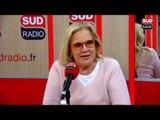 Sylvie Vartan - Les clefs d'une vie