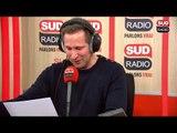 Asterix cartonne au box office - Dany Mauro pirate l'info