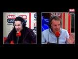 """Le 10h-12h - Jeremy Ferrari pour """"Vends deux pièces à Beyrouth"""""""