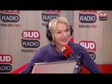 Différencier Noël du jour de l'an - Sexy News - Brigitte Lahaie