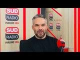 Le 10h 12h - Philippe Bas, Profilage saison 9