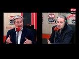 Laurent Hénart - Le Petit Déjeuner Politique