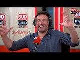 Bruno Salomone - Les clefs d'une vie