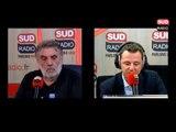 Jeudi Chouard: L'heure des citoyens constituants #1