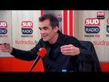 Le débat Etienne Chouard / Raphaël Enthoven - 11/04/19