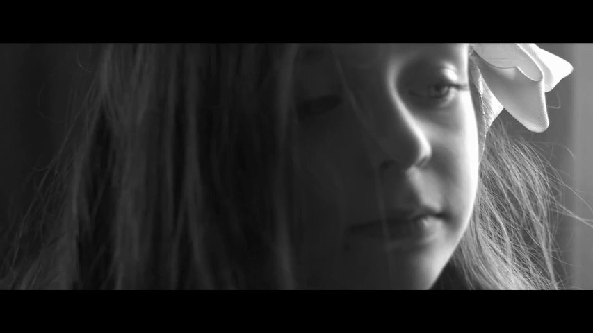 Dub Trio - Fought The Line (feat Troy Sanders) - Official Video