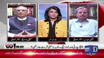 News Wise  – 4th June 2019