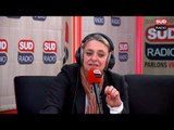 Le vif échange entre Jean Messiha et Françoise Degois autour des théories du complot #NotreDame