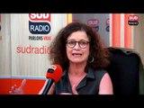 Sud Radio ! Y a du peuple, Seul contre tous ! Etienne Chouard débat avec Elisabeth Lévy - 18/04/19